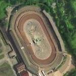 Coventry Speedway