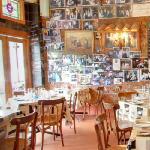La Contadina Restaurant (StreetView)