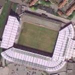 St. Andrews Stadium