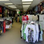 Citywide Fashions (StreetView)