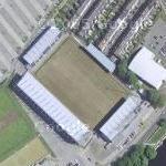 Fiels Mill (Google Maps)
