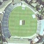 Headingly Cricket Grounds (Google Maps)