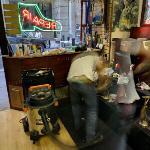 Minas Shoe Repair (StreetView)