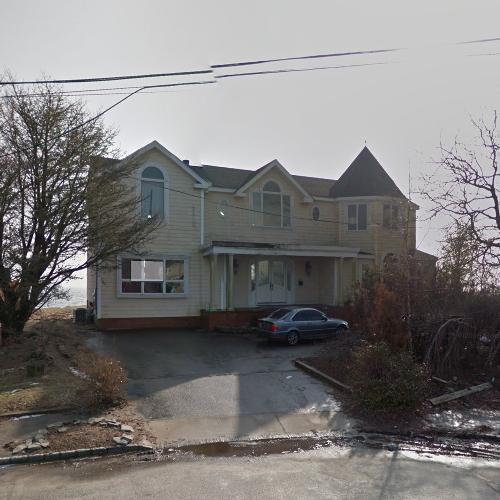 Mob Boss Carlo Gambino S Summer Home Former In Massapequa Ny Google Maps