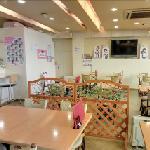 Café Mai:lish (StreetView)