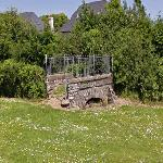 Abandoned Railway Bridge (StreetView)