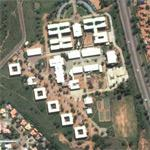Gaborone Technical College
