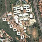 Gaborone Technical College (Google Maps)