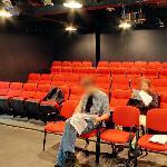 Cyrano's Off Center Playhouse (StreetView)