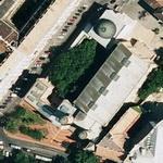 Dohány Synagogue