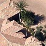 Joey and Ivy Ciolli House (Google Maps)