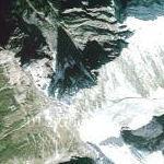 Mount MacDonald Range