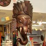 Ganesha (StreetView)