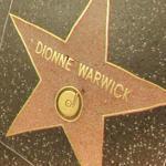 Dionne Warwick (StreetView)
