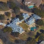 George & Carol Kondos's House