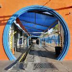 $3 Express Carwash (StreetView)