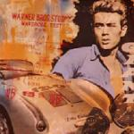 James Dean (StreetView)