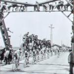 1953 Giro d'Italia (StreetView)