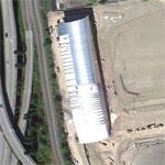 LeMay America's Car Museum (Google Maps)