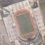 Stadium Maksimir