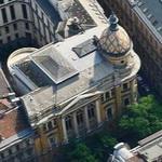 University Library (Google Maps)