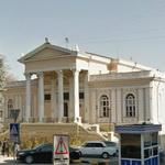 Archeological Museum (StreetView)