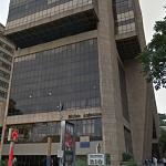 Consulate General of Argentina - Rio de Janeiro (StreetView)
