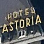 Hotel Astoria (Google Maps)