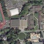 Lewis & clark college (Google Maps)