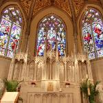 St. Ita's Church (StreetView)