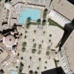 Planet Hollywood Resort & Casino (Google Maps)