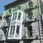 Antiga Vegueria Francesa