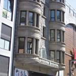 Casa Felipó