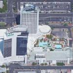 Palms Casino Resort