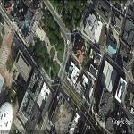 Albany, NY City Hall (Google Maps)