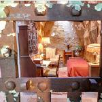 Al Capone's cell (Eastern State Penitentiary) (StreetView)