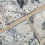 Kandi Airport (KDC)