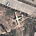 An-2 (Google Maps)
