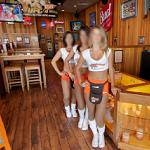 Hooters Southshore (StreetView)
