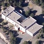 'Franzen Residence' by Ulrich Franzen (Google Maps)