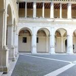 Chiostro del Bramante (StreetView)