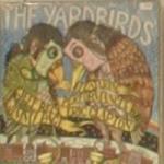 The Yadbirds (StreetView)