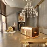 95 Wall Luxury Apartments (StreetView)