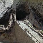 Cuevas de Artá (Artá Caves) (StreetView)