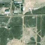 Changli SAM training site (Google Maps)