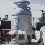 Little Man Ice Cream (StreetView)