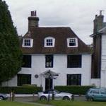 Thackeray's (StreetView)