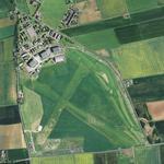 RAF Kirton in Lindsey (Google Maps)
