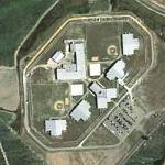 Delta Correctional Facility