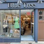 Blue Tree boutique (StreetView)